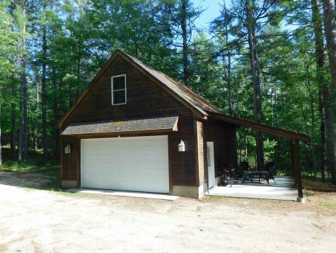 28 Wildwood Road Wakefield NH 03830