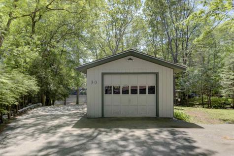 30 Centennial Drive Webster NH 03303