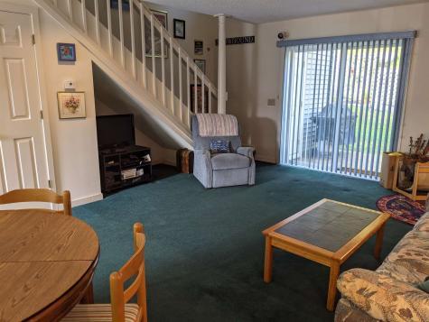 13804 Riverside Townhouses Road Manchester VT 05255