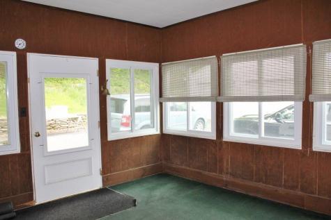 77 Valley Street Springfield VT 05156