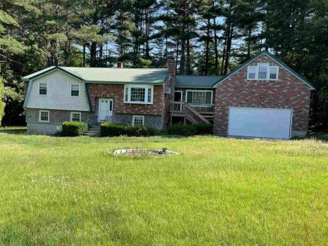 13 Forest Street Windham NH 03087
