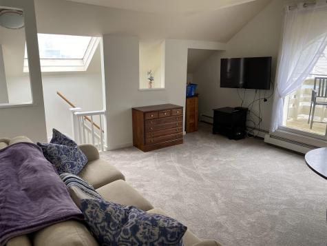 60 Lakeview Terrace Burlington VT 05401