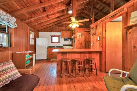 27 Midship Way Colchester VT 05446