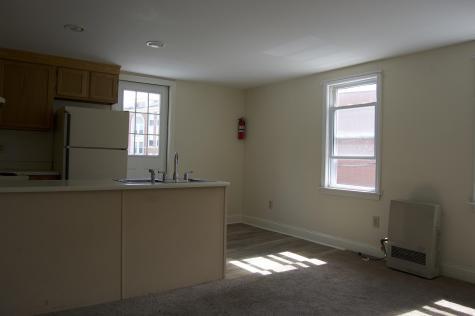 18B Atkinson Street Dover NH 03820
