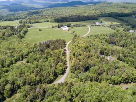 Moose Run Lane Morristown VT 05661