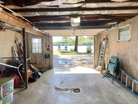 11 Mirror Lake Drive Tuftonboro NH 03853
