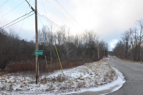 Okemo Acres Road Ludlow VT 05149
