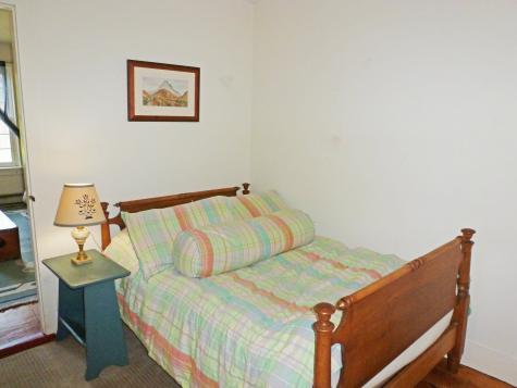 432 Dowsville Road Duxbury VT 05660