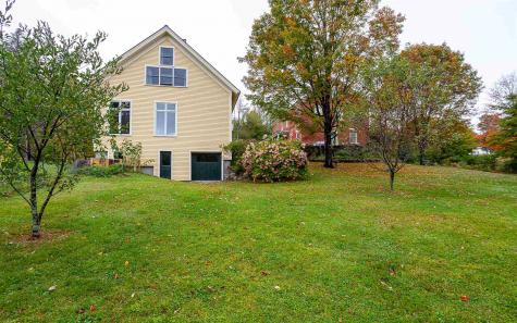 9 Hill Road Acworth NH 03601