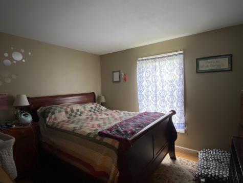 232 Garden Street Williamstown VT 05679