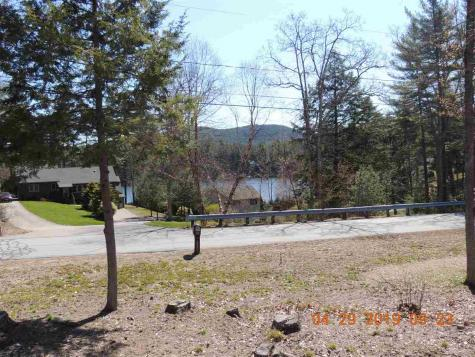 86 Lake Shore Winchester NH 03470