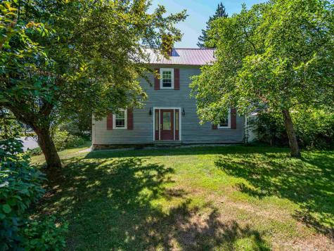 1 Heritage Drive Rollinsford NH 03869