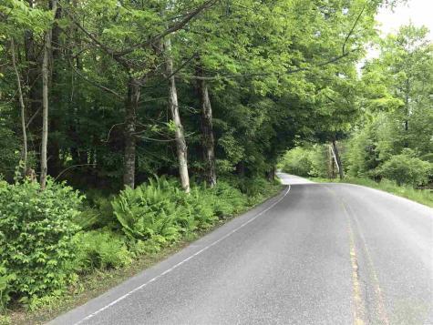 00-2 Quechee Road Hartland VT 05048