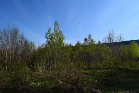 Cabot Trail Lancaster NH 03584