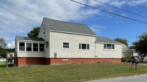 65 Farm Lane Seabrook NH 03874