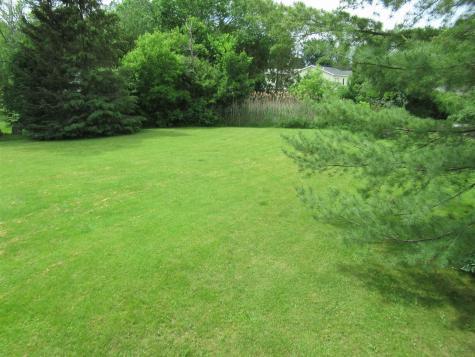 1 Tuttle Meadow Drive Rutland City VT 05701