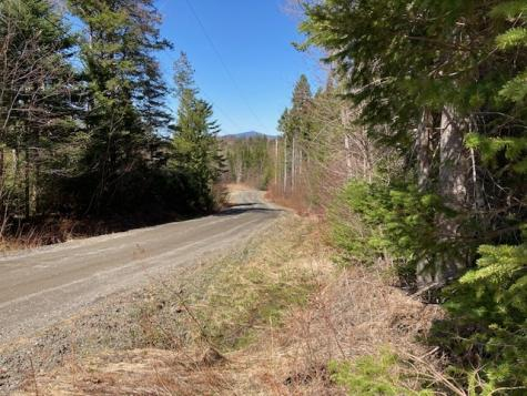 433 Bungy Road Columbia NH 03576