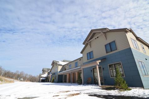 144 Lodge Road Ludlow VT 05149