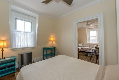 234 Rockland Street Portsmouth NH 03801