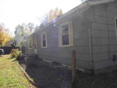 107 Colbrook Road Arlington VT 05250