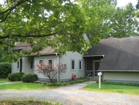 106 Prospect Street Brandon VT 05733