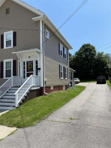 25 Union Street Dover NH 03820