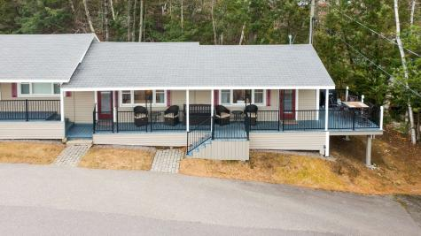 937 Weirs Boulevard Laconia NH 03246