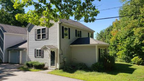 363 Chestnut Hill Road Rochester NH 03867