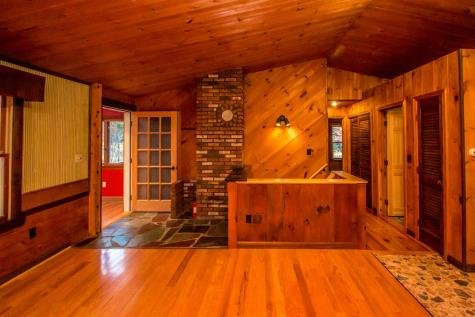120 Thompson Road Conway NH 03860