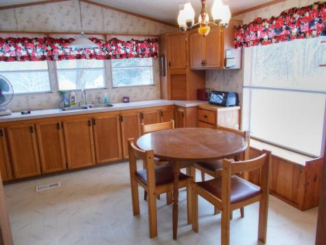 2040 Gibou Road Montgomery VT 05471