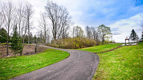 469 Ridgefield Road Shelburne VT 05482