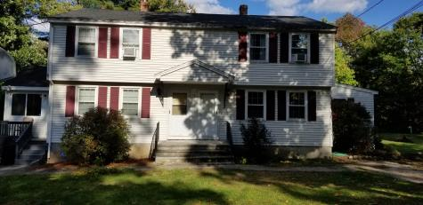 13 Juniper Road Derry NH 03038