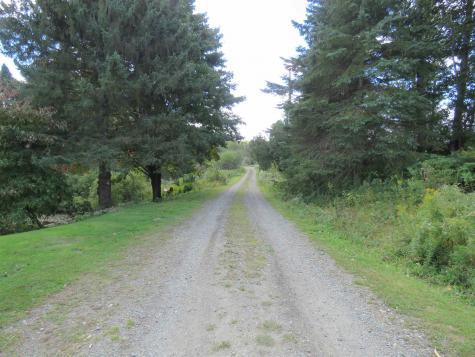3614 Bates Hill Road Holland VT 05830