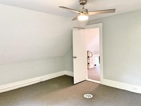 70 Lafayette Street Claremont NH 03743