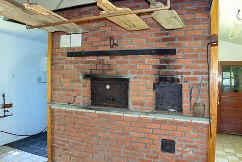 183 Bluebell Lane Castleton VT 05743
