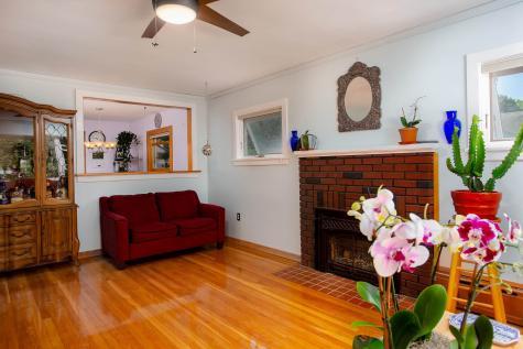 80 Linden Terrace Burlington VT 05401