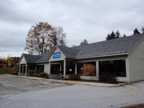 155 Woodstock Avenue Rutland City VT 05701