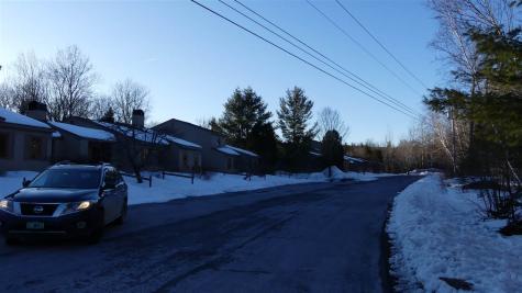 9D Blue Spruce Road Dover VT 05356