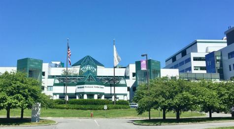 272 Hanover Center Road Hanover NH 03750