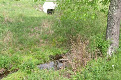 156 Herrick Brook Road Pawlet VT 05761