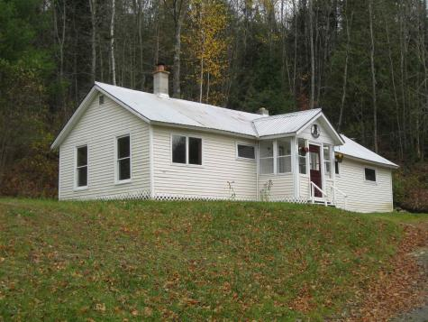 1584 Willoughby Avenue Barton VT 05860