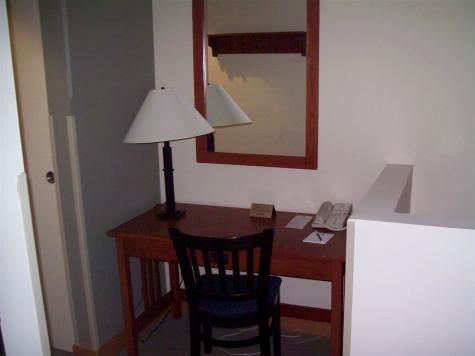 AA DUP GRAND HOTEL 164 III (BUEHLER) Road Killington VT 05751