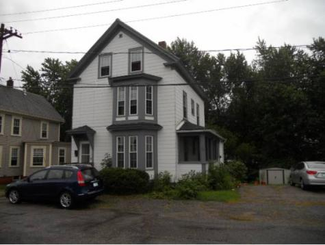 11 East Street Dover NH 03820
