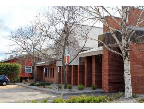 194 Pleasant Street Concord NH 03301