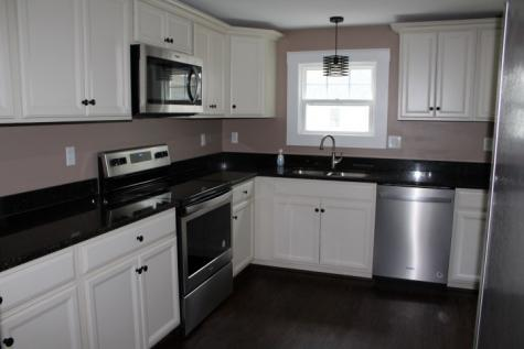 83 Chestnut Hill Road Rochester NH 03867