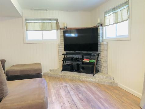 128 Woodland Drive Barre Town VT 05641
