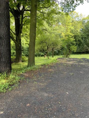 138 Elmendorf Road Shoreham VT 05770