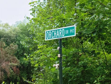37 Orchard Drive Moultonborough NH 03254