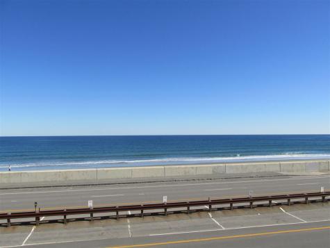 703 Ocean Boulevard Hampton NH 03842