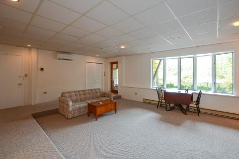 211 Hemlock Lane Barrington NH 03825